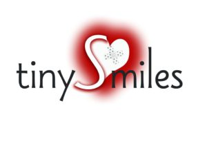 tinysmiles-logo